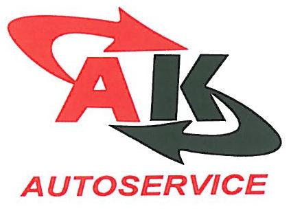 AK Autoservice